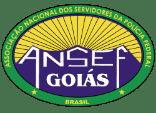 ANSEF Goiás – ASSOCIAÇÃO NACIONAL DOS SERVIDORES DA POLÍCIA FEDERAL DO ESTADO DE GOIÁS