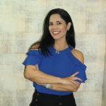 Carolina Soares Hissa