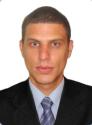 Leandro Evangelista